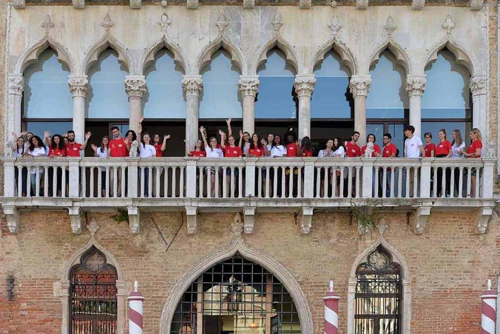 کدام دانشگاه ایتالیا را انتخاب کنیم؟