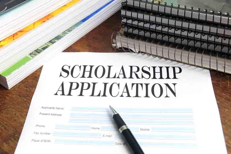 نکات مهم قبل از درخواست برای بورس تحصیلی