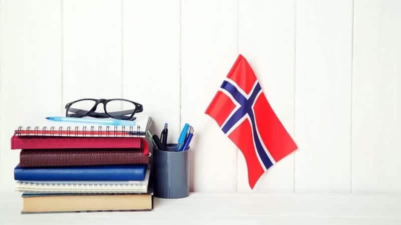 شرایط تحصیل رایگان در نروژ