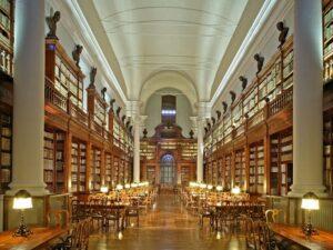دانشگاه بولونیا