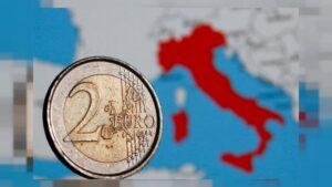 هزینه تحصیل در ایتالیا