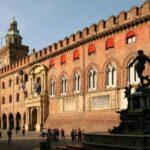 تحصیل طراحی صحنه در ایتالیا