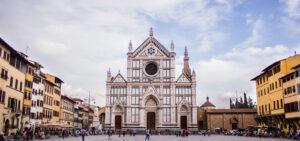تحصیل مهندسی صنایع در ایتالیا