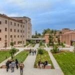 تحصیل روانشناسی در ایتالیا
