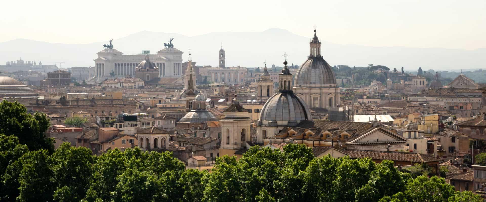 تحصیل رشته گرافیک در ایتالیا