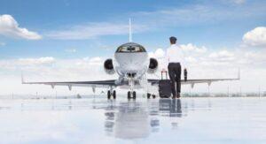 تحصیل خلبانی در ایتالیا