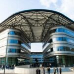 تحصیل مهندسی عمران در ایتالیا