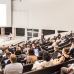تحصیل فلسفه در فنلاند