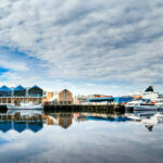 تحصیل حقوق در نروژ