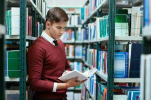 مزایا و معایب تحصیل در فنلاند