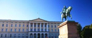 مشاوره تحصیل در نروژ