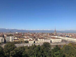 تحصیل طراحی صنعتی در ایتالیا